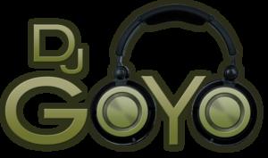 djgoyo_logo-2x