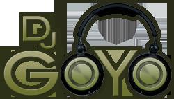 DJ Goyo